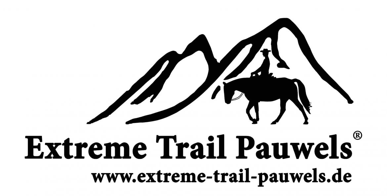 extremeTrail pauwels