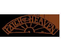 Patch of Heaven - Reittherapie und Pädagogik