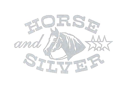 horseandsilver