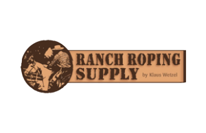 Klaus Wetzel - Ranch Roping Supply